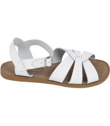 Salt Water Sandals Originals Salt-Water Sandals Salt-Water Originals white