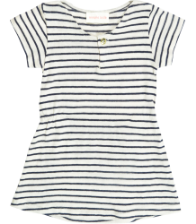 Simple Kids Akita Dress STRIPE Simple Kids Akita Dress STRIPE