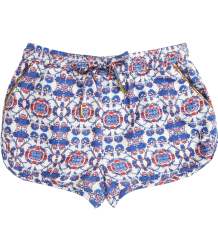 Milan Short ASARINA Simple Kids Milan Short ASARINA