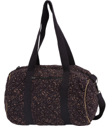 Soft Gallery Quilted Bag Big TERRAZZO Soft Gallery Quilted Bag Big TERRAZZO