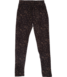 Soft Gallery Louise Pants TERRAZZO Soft Gallery Louise Pants TERRAZZO