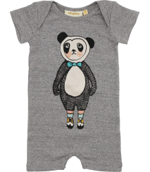 Soft Gallery Owen Short Body PANDABOY Soft Gallery Owen Short Body PANDABOY