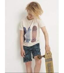Soft Gallery Bass T-shirt SKATEBOARDS Soft Gallery Bass T-shirt SKATEBOARDS