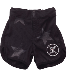 Nununu Surf Shorts STAR Nununu Surf Shorts STER