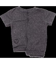 Nununu A-symetrical T-shirt Nununu A-symetrical T-shirt