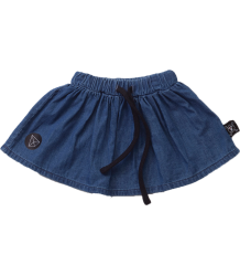 Nununu Denim Skirt Nununu Denim Skirt