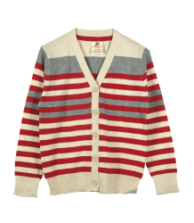 American Outfitters V-neck Cardigan American Outfitters V-neck Cardigan