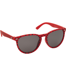 Rainbow & SNOW Sunglasses Hepburn Rainbow & SNOW Sunglasses Hepburn red