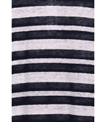 Ruby Tuesday Kids Alba - Stripe Tunic Miss Ruby Tuesday Alba - Stripe T-shirt Kap Mouw
