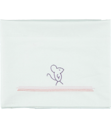 Kidscase HOME Mouse Sheet Kidscase HOME Muis Laken