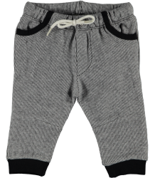 Kidscase Jolly Organic Baby Pants Kidscase Jolly Organic Baby Pants