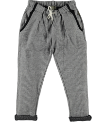 Kidscase Jolly Organic Pants Kidscase Jolly Organic Pants