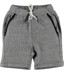 Kidscase Jolly Organic Shorts Kidscase Jolly Organic Shorts