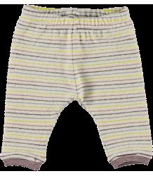Kidscase Riza Organic NB Pants Kidscase Riza Organic NB Pants