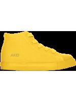 AKID Anthony Hi AKID Anthony Hi mustard yellow
