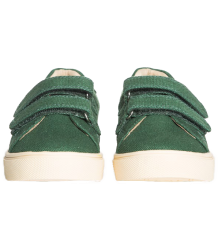 AKID Axel CANVAS AKID Axel CANVAS green
