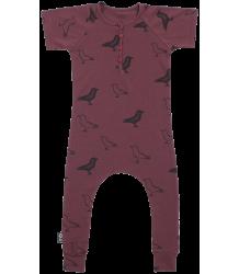 Mói Jump Suit  M?i Jump Suit vine