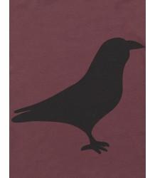 Mói T-Birdy M?i T-Birdy vine