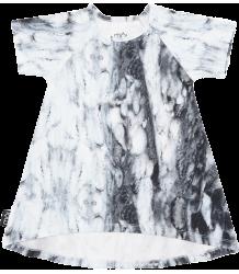 Mói Dress Moi Dress GLACIER