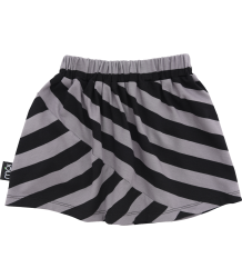 Mói Skirt STRIPES M?i Skirt STRIPES