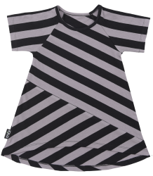 Mói Dress STRIPES Moi Dress STRIPES