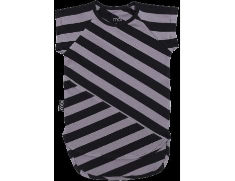 Mói Girly T-Shirt STRIPES