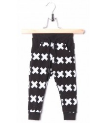 Lucky No.7 Kriss Kross Pants Lucky No.7 Kriss Kross Pants