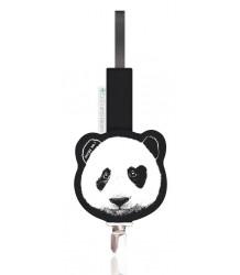 Lucky No.7 Panda Paciclip Lucky No.7 Panda Paciclip