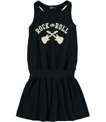 Yporqué Waist Dress  Yporque Waist Dres ROCK and ROLL