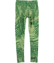 Yporqué PALMS Leggings Yporque Palm Leggings