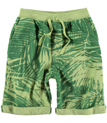 Yporqué Casual Shorts PALMS Yporque Casual Shorts PALMS