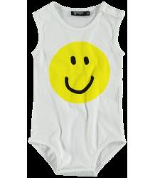 Yporqué Smile Body Yporque Smile Body