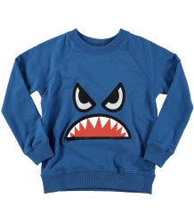 Yporqué Monster Sweat Yporque Monster Sweat