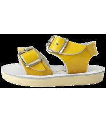 Salt Water Sandals Sun-San Seawee Premium Salt Water Sandals Sun-San Seawee Premium yellow
