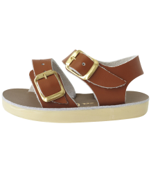Salt Water Sandals Sun-San Seawee Salt Water Sandals Sun-San Seawee tan brown