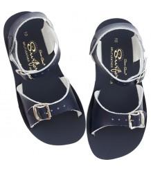 Salt Water Sandals Sun-San Surfer Salt Water Sandals Sun-San Surfer navy