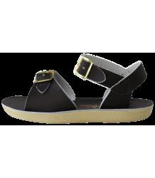 Salt Water Sandals Sun-San Surfer Salt Water Sandals Sun-San Surfer bruin