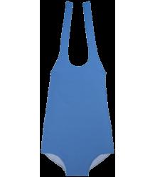 Little Creative Factory Colourful Bathing Suit Little Creative Factory Colourful Bathing Suit blue