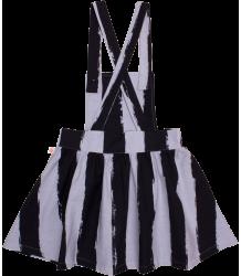 Noé & Zoë Salopette Dress Noe & Zoe Salopette Dress stripe