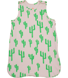 Noé & Zoë Sleeping Bag CACTUS Noe & Zoe Sleeping Bag CACTUS