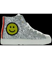C219 Pensacola MAA Shoes C219 Pensacola glitter