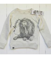 Lion of Leisure Sweatshirt LION Lion of Leisure Sweatshirt LION