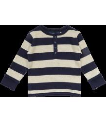 Zadig & Voltaire Kid Button Sweater BULL Zadig & Voltaire Kid Sweater BULL