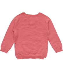 Zadig & Voltaire Kid Sweater BE WILD Zadig & Voltaire Kid Sweater BE WILD