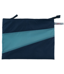 Susan Bijl Protectable Pouch Susan Bijl Protectable Pouch Niels Ray