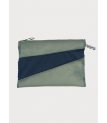 Susan Bijl The New Pouch Susan Bijl The New Pouch Jean Niels