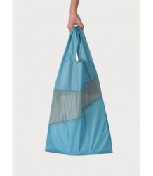 Susan Bijl The New Shoppingbag Susan Bijl The New Shoppingbag Ray and Jean