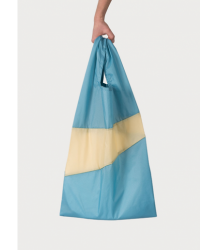 Susan Bijl The New Shoppingbag Susan Bijl The New Shoppingbag Ray & Cees