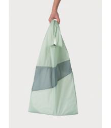 Susan Bijl The New Shoppingbag Susan Bijl The New Shoppingbag Fien e Jean
