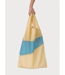 Susan Bijl The New Shopping bag Susan Bijl The New Shopping bag cees & ray